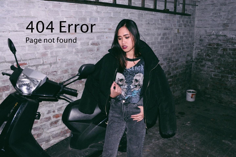 79352B7E-BE40-423C-B5DC-399237813FD2