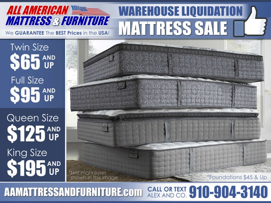Warehouse Mattress Liquidation 2017_NewPricingVertical_Alternate4