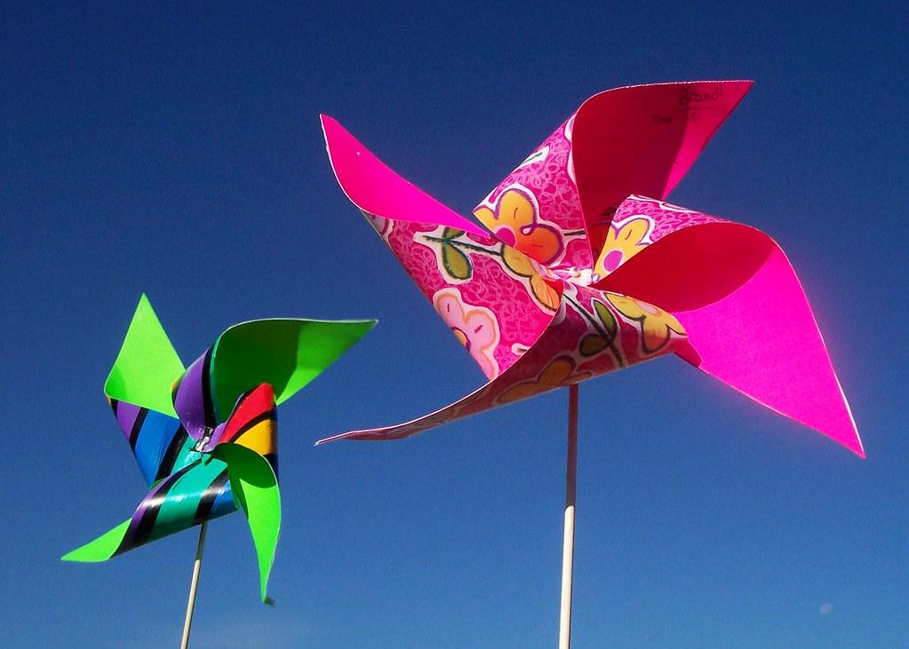 Pinwheels For Peace Www Bonellphotography Com Portfolio
