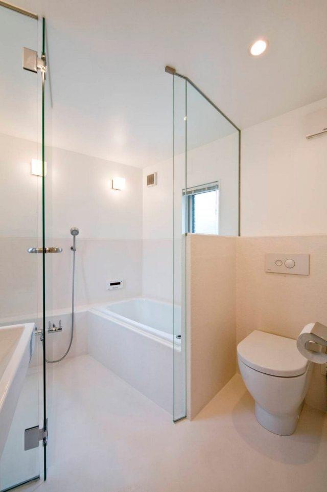Stunning Narrow House Design Ideas  3