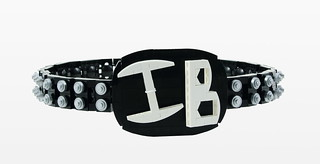 The Belt of Champions