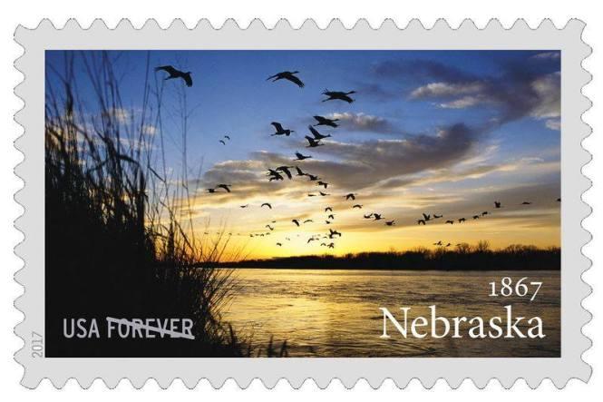 nebraska_stamp_1