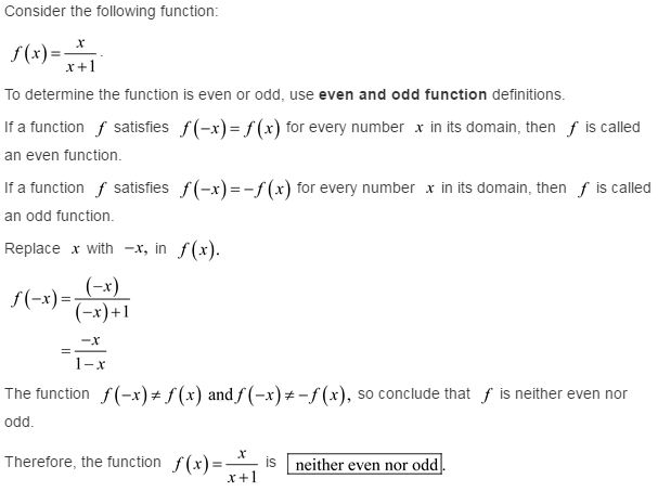 Stewart-Calculus-7e-Solutions-Chapter-1.1-Functions-and-Limits-75E