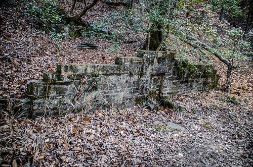Todd Creek Falls-029