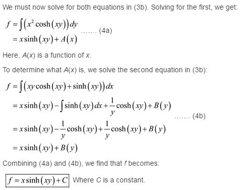 Stewart-Calculus-7e-Solutions-Chapter-16.3-Vector-Calculus-10E-2