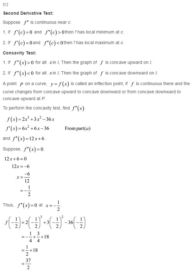 stewart-calculus-7e-solutions-Chapter-3.3-Applications-of-Differentiation-9E-3