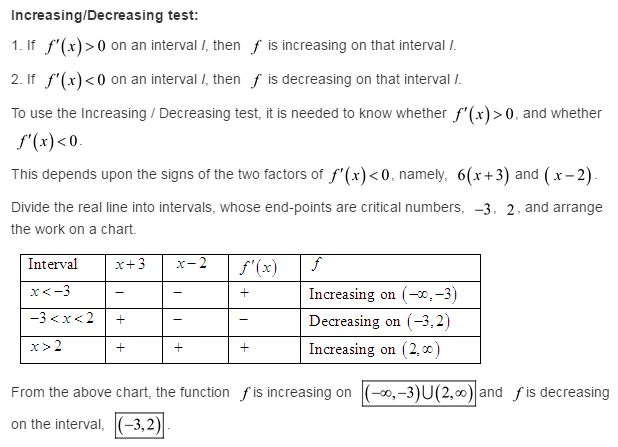 stewart-calculus-7e-solutions-Chapter-3.3-Applications-of-Differentiation-9E-1