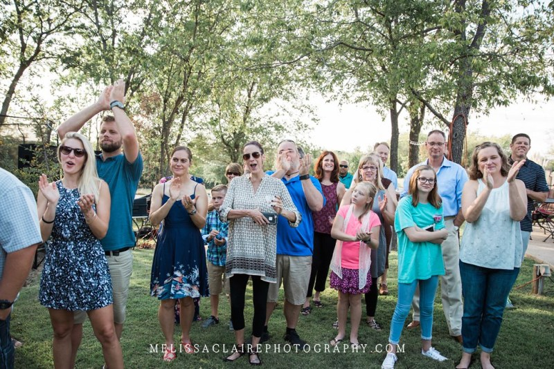 denton_wedding_photographer_0025