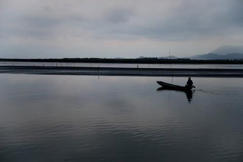 2017冬環島:轉個彎都是驚喜(12.6ys)