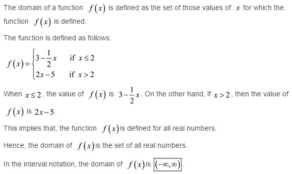 Stewart-Calculus-7e-Solutions-Chapter-1.1-Functions-and-Limits-48E-1