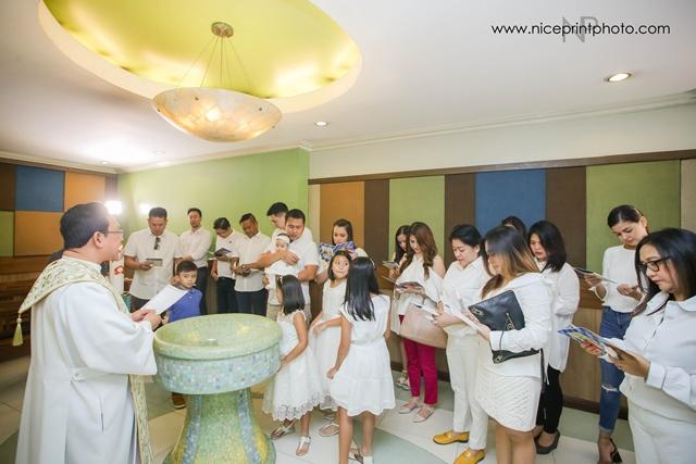 baptismal (1)