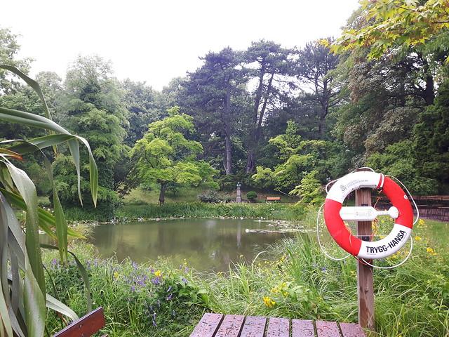 Botaniska tradgarden Lund (3)