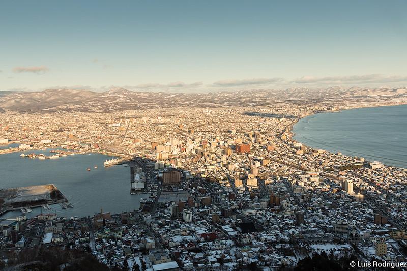 Hakodate-desde-Monte-Hakodate-7