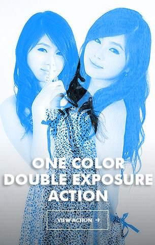 Wet Ink Photoshop Action - 39