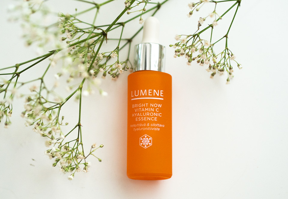 lumene_vitamin_c_hyaluronic_essence