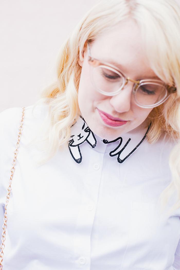 austin fashion blogger cat shirt valentines outfit19