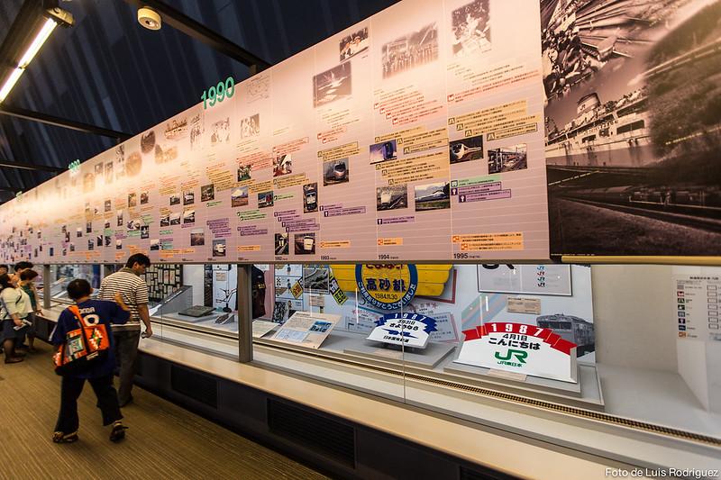 Railway-Museum-Omiya-123