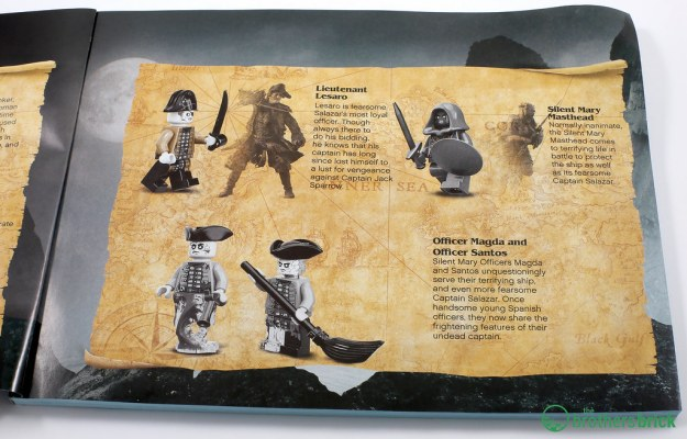 TBB_POTC_71042_Inst_Right_Minifigures_Bio