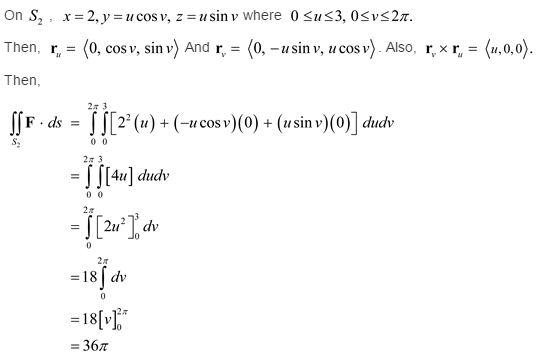 Stewart-Calculus-7e-Solutions-Chapter-16.9-Vector-Calculus-4E-6