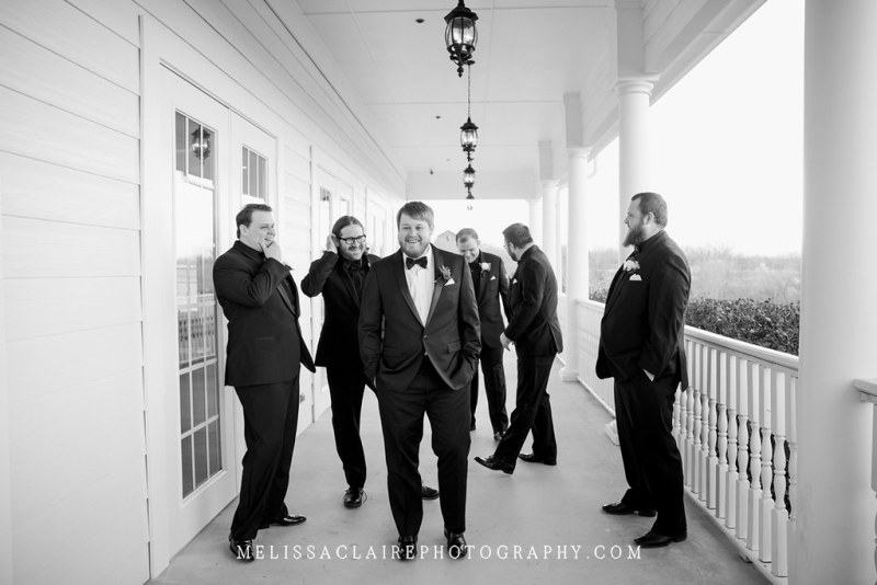 denton_wedding_photographer_0014