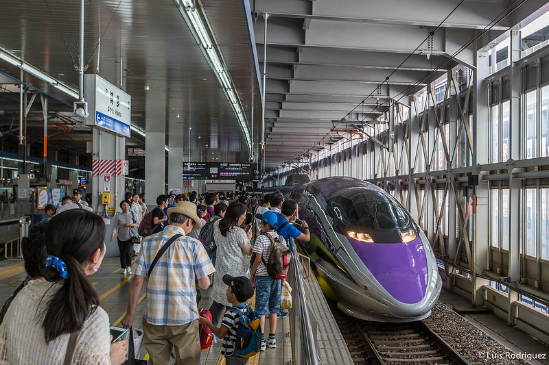 500-Type-Eva-Shinkansen-31