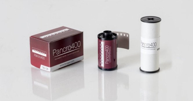 pancro400