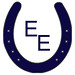 Equine Related Vocations at Equus Education