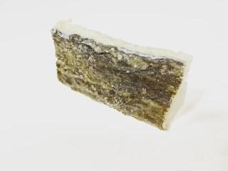 Bacalao salado. ¿Como desalar bacalao?