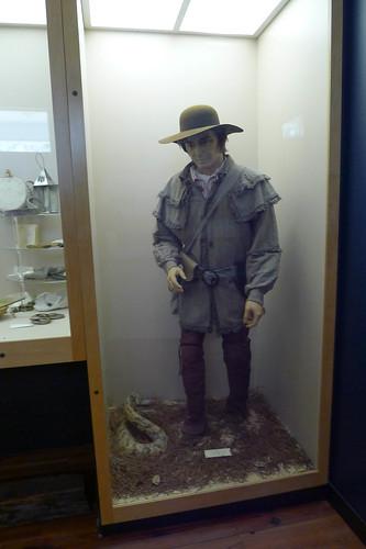 Berkeley County Museum-004