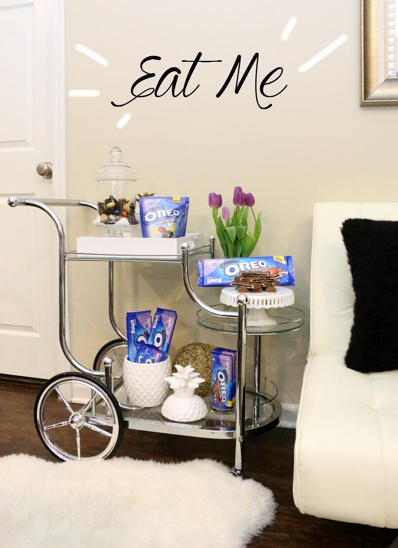 Milka-Oreo-Chocolate-Bars-Cookies-Eat-Me-1