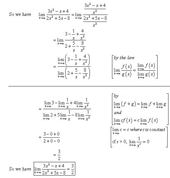 stewart-calculus-7e-solutions-Chapter-3.4-Applications-of-Differentiation-7E-1