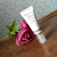Beauty: Balance Me - Tinted Wonder Eye Cream