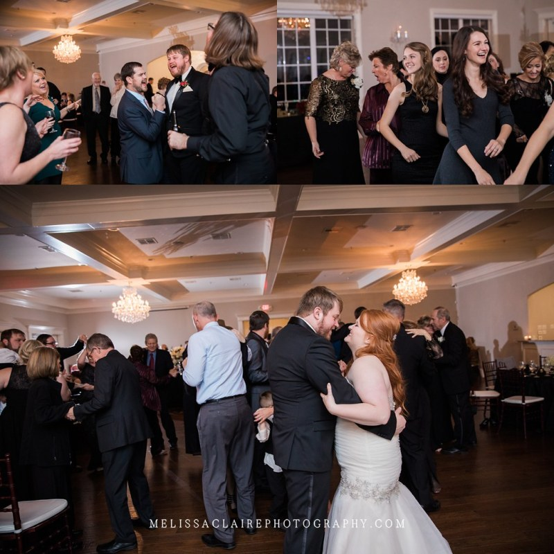 denton_wedding_photographer_0040