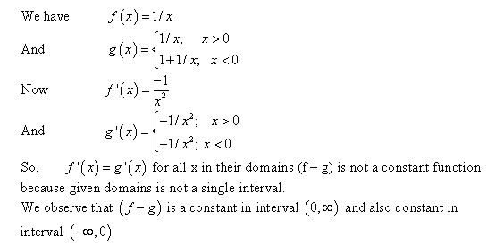 stewart-calculus-7e-solutions-Chapter-3.2-Applications-of-Differentiation-31E