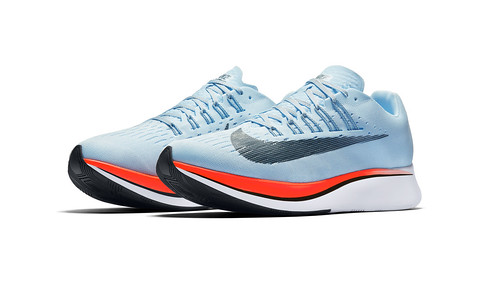 Nike Zoom Fly mens