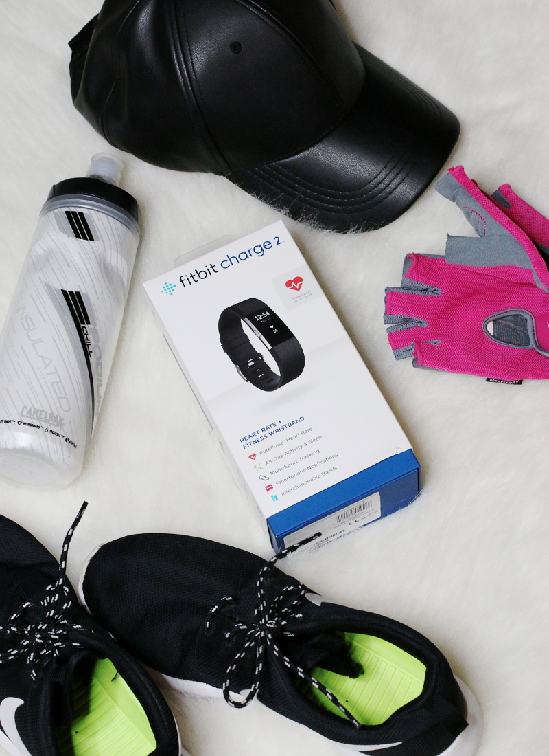 fitbit-charge-2-fitness-resolutions-5