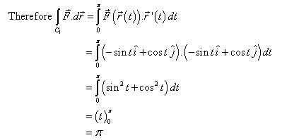Stewart-Calculus-7e-Solutions-Chapter-16.3-Vector-Calculus-35E-6
