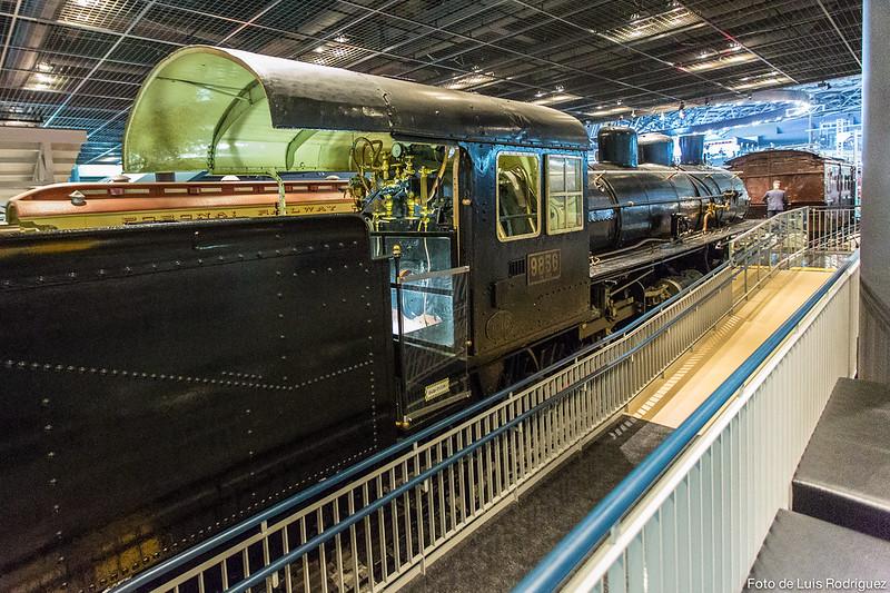 Railway-Museum-Omiya-21