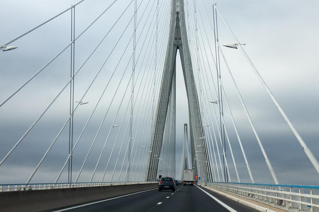 Le Pont de Normandie_16072016-IMG_3432