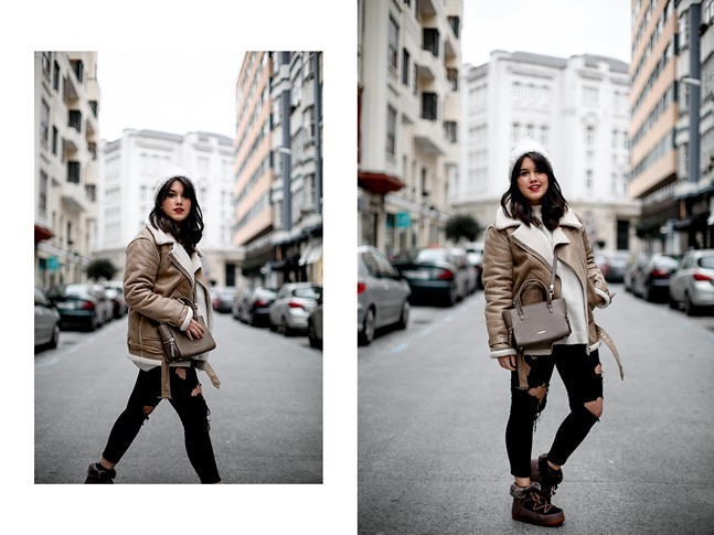 combinar-botas-inuikii-chaqueta-borreguillo-laredoute-acosta-carmen-look