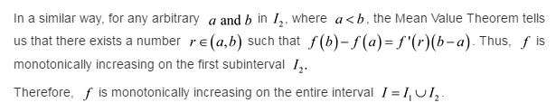 stewart-calculus-7e-solutions-Chapter-3.3-Applications-of-Differentiation-69E-1