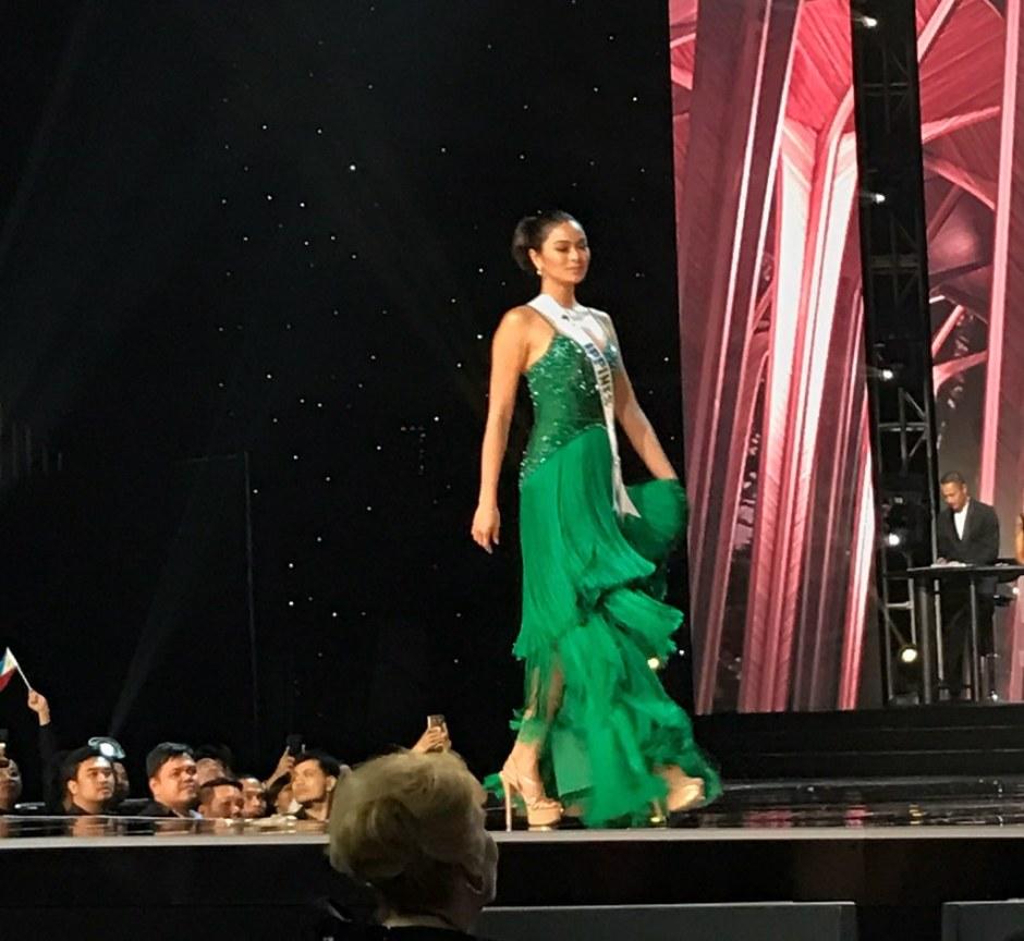 MissUniverse2016Prelims_6