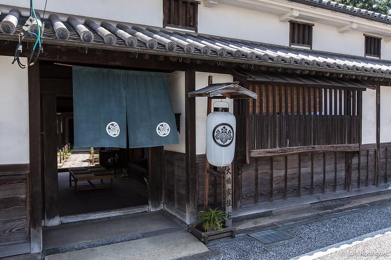 Kurashiki-9