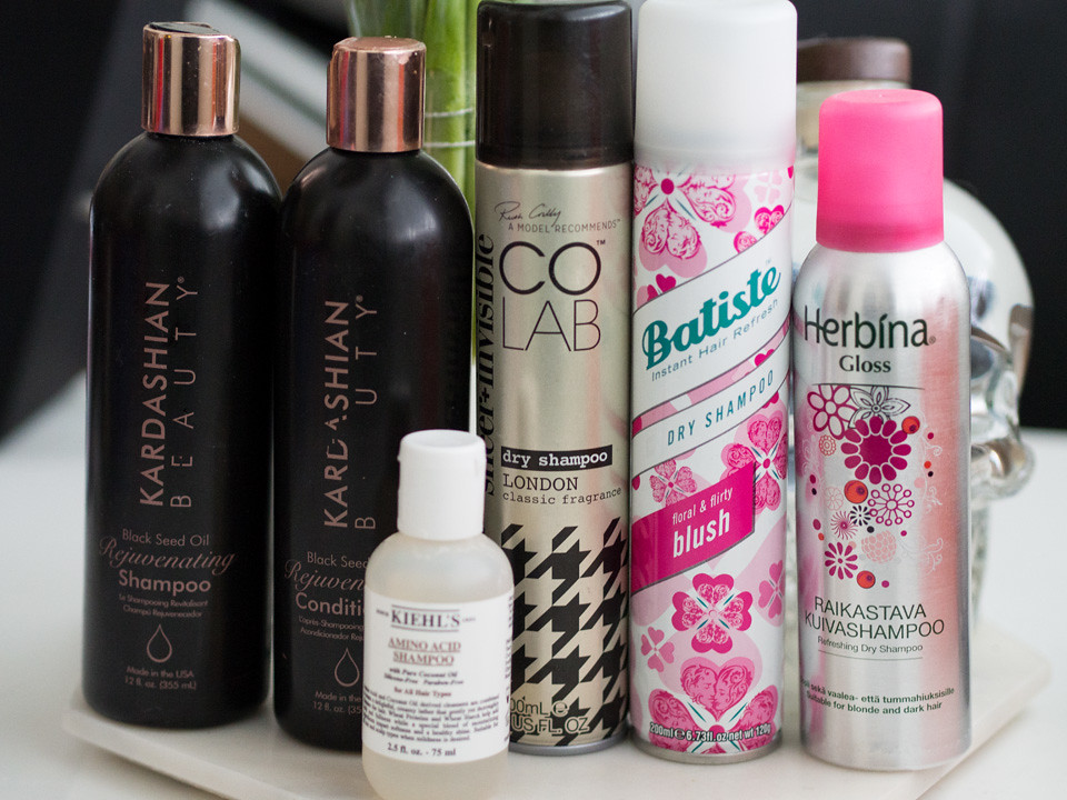loppuneet_tuotteet_finished_products_hiustuotteet_hair_products
