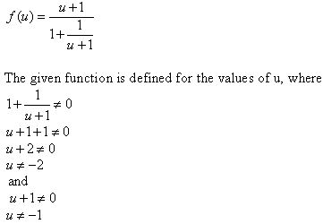 Stewart-Calculus-7e-Solutions-Chapter-1.1-Functions-and-Limits-36E