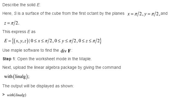 Stewart-Calculus-7e-Solutions-Chapter-16.9-Vector-Calculus-16E-3