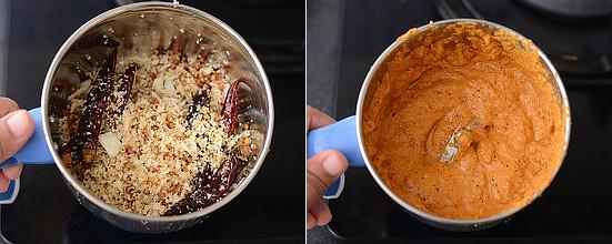 step-8-sambar-recipe