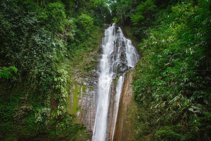 coban-tangkil-coban