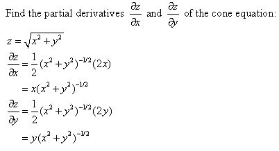 Stewart-Calculus-7e-Solutions-Chapter-16.6-Vector-Calculus-42E-1