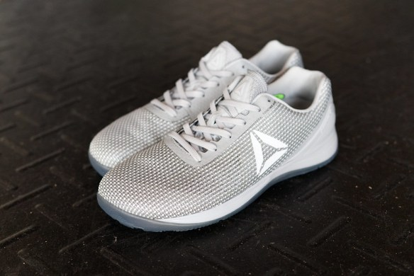 d53580ccf62a Reebok CrossFit Nano 7.0 Review